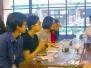 105學年新生茶會