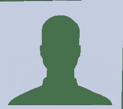 no-image-icon-md-e1503394497373